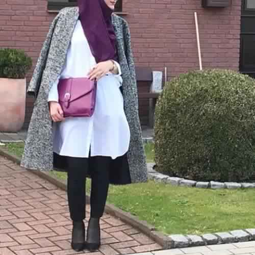style-de-hijab4