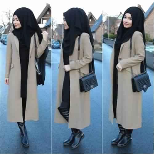style-de-hijab5