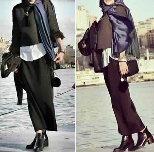 style-de-hijab9