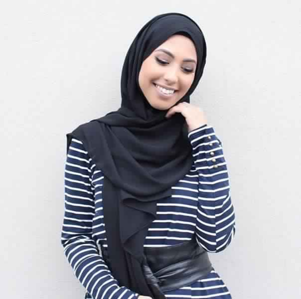 style-de-hijab-1