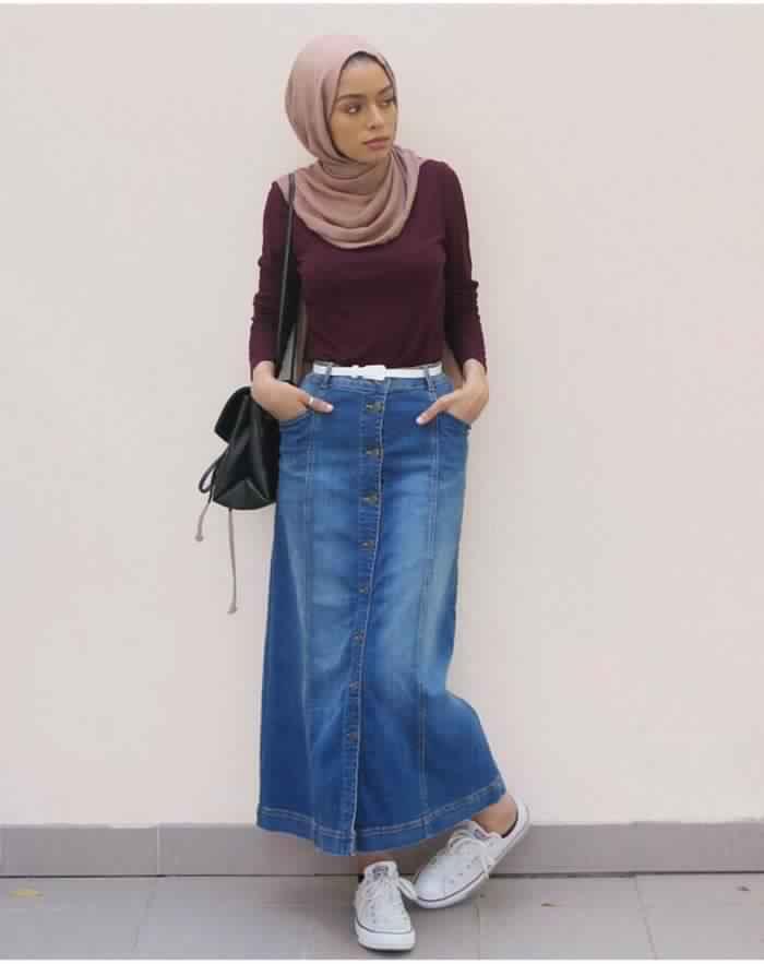 style-de-hijab-10