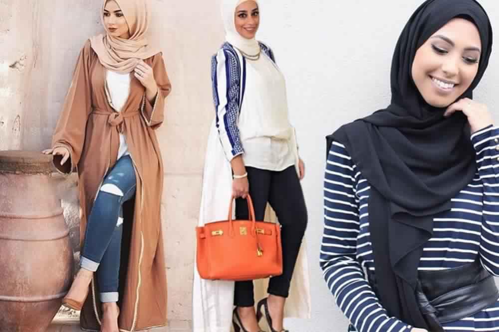 style-de-hijab-14
