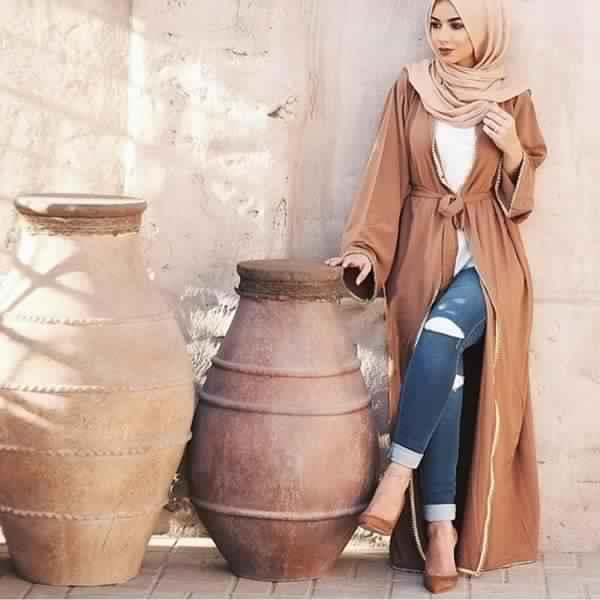 style-de-hijab-4