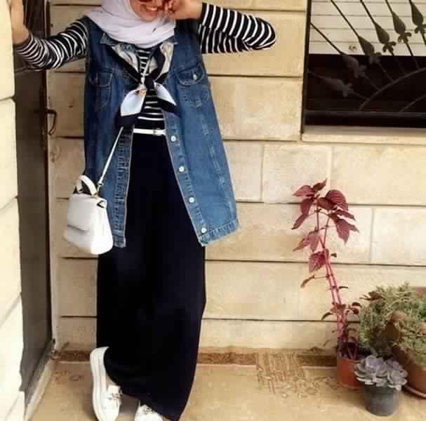 styles-de-hijab10