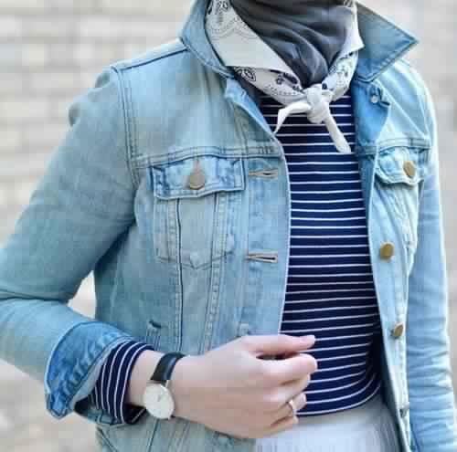 styles-de-hijab3
