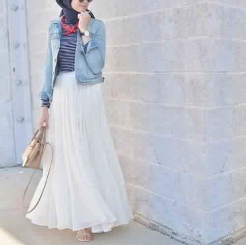 styles-de-hijab4
