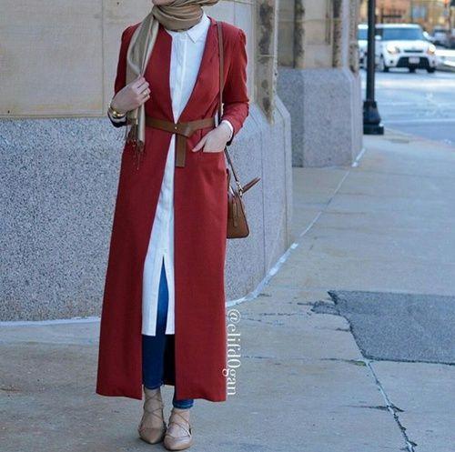 styles-de-hijab-10