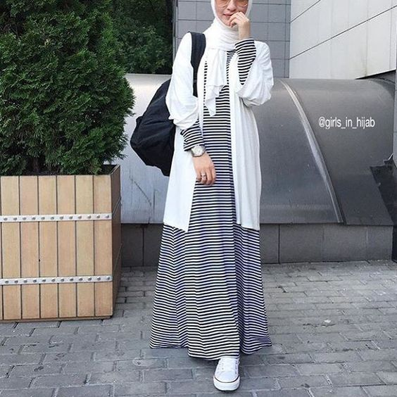 styles-de-hijab-11