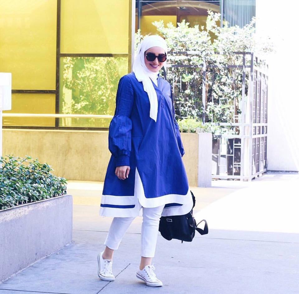 styles-de-hijab-19
