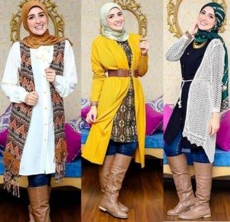 styles-de-hijab-2