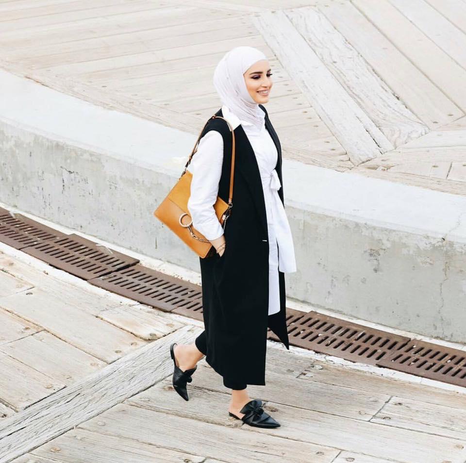 styles-de-hijab-20