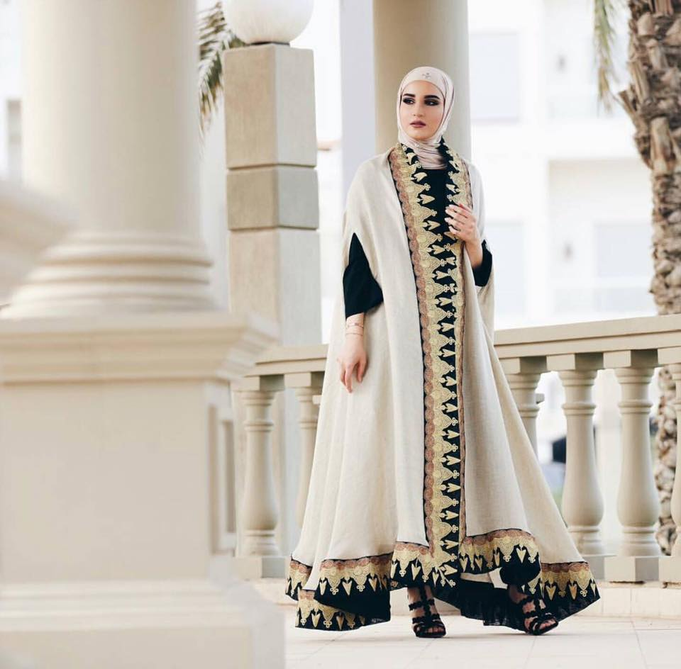 styles-de-hijab-21