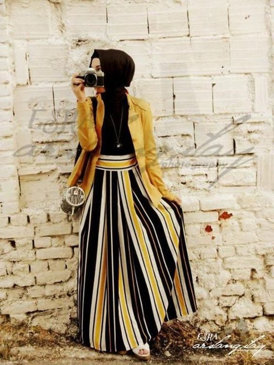 styles-de-hijab-22