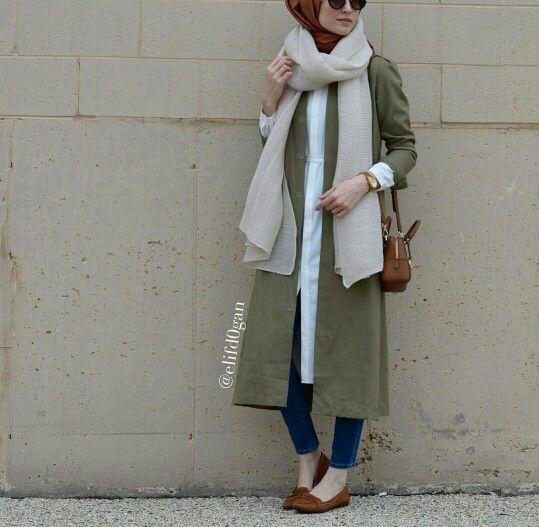 styles-de-hijab-23