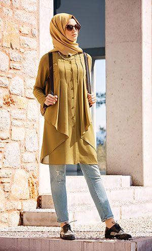 styles-de-hijab-25