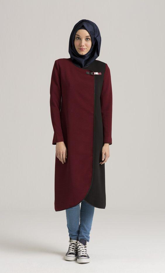 styles-de-hijab-28