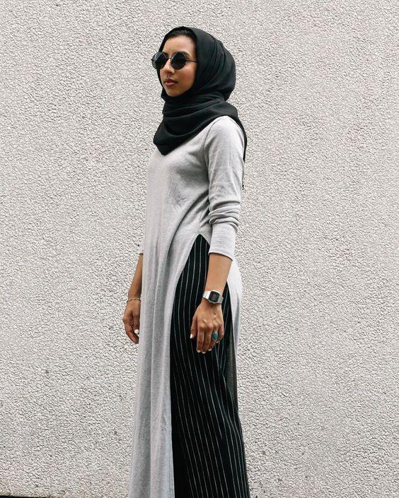styles-de-hijab-33
