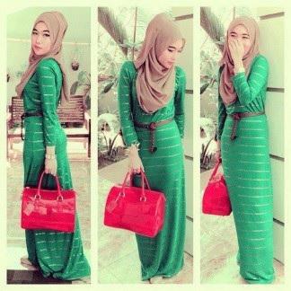 styles-de-hijab-4