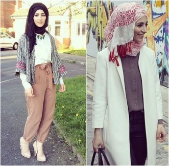 styles-de-hijab-6