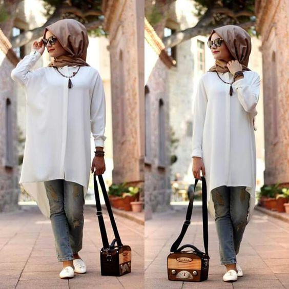 styles-de-hijab-7