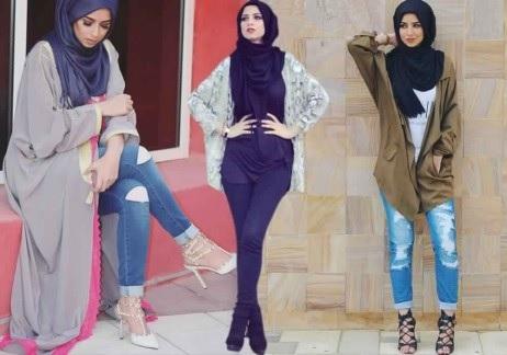 styles-de-hijab-9