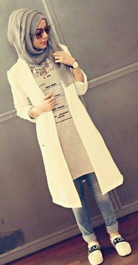 styles-de-hijab-modernes10