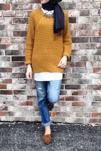 styles-de-hijab-modernes11