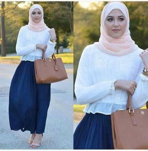 styles-de-hijab-modernes14