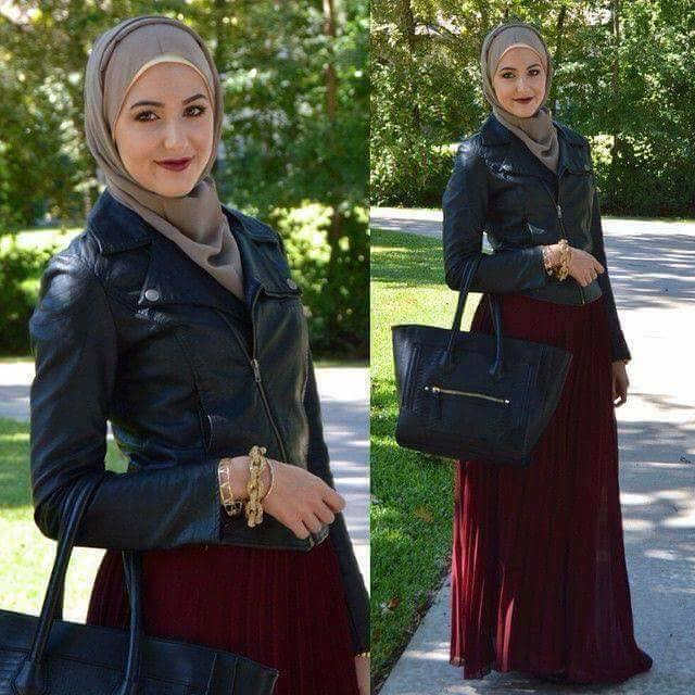 styles-de-hijab-modernes15