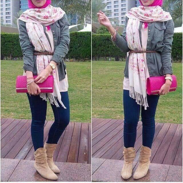 styles-de-hijab-modernes16