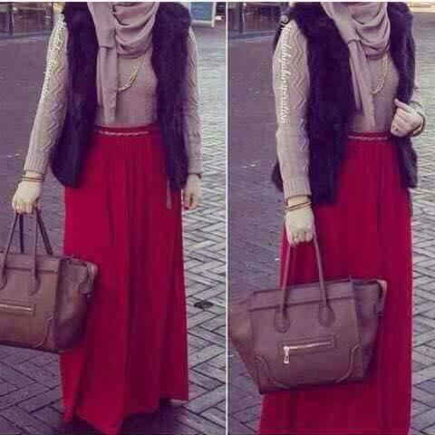 styles-de-hijab-modernes17