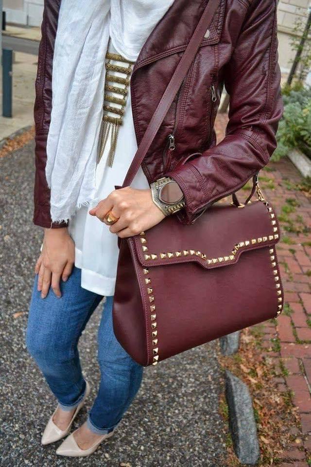 styles-de-hijab-modernes18