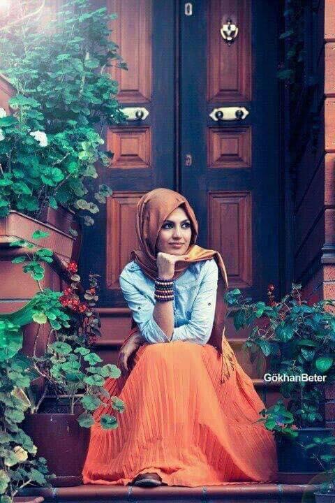 styles-de-hijab-modernes19