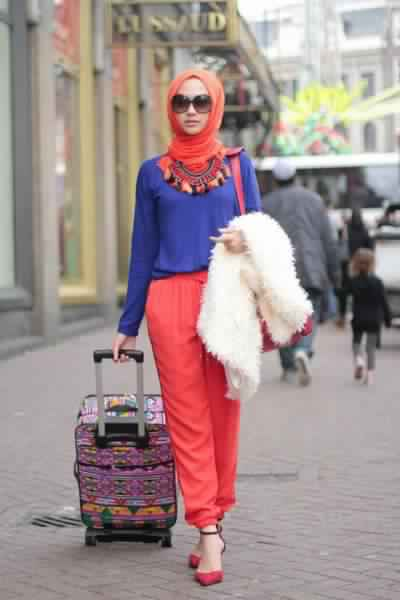 styles-de-hijab-modernes2