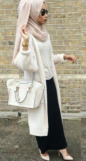 styles-de-hijab-modernes20