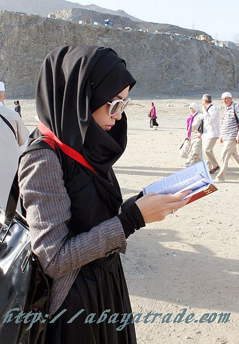 styles-de-hijab-modernes21