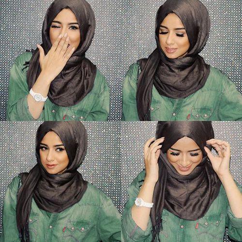 styles-de-hijab-modernes22