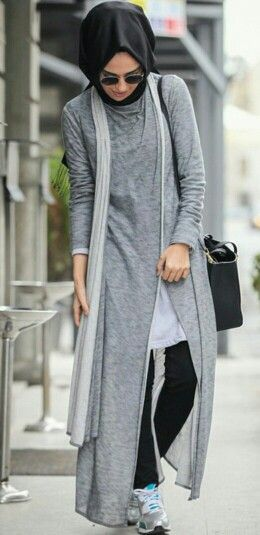 styles-de-hijab-modernes24