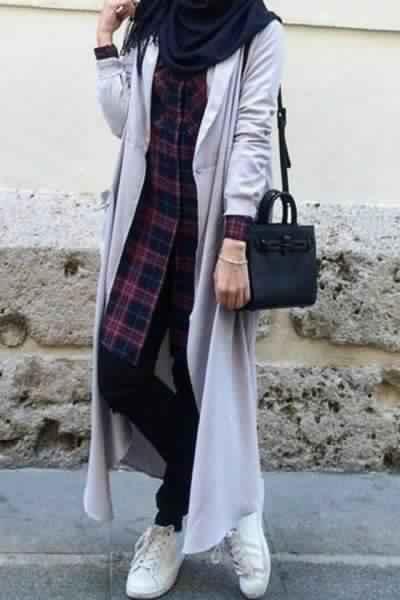 styles-de-hijab-modernes27