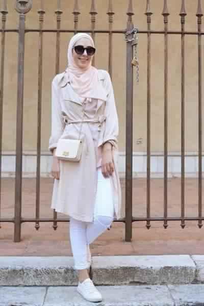 styles-de-hijab-modernes3