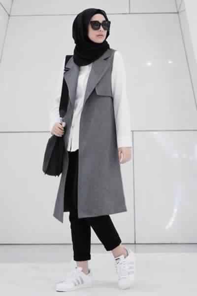 styles-de-hijab-modernes6