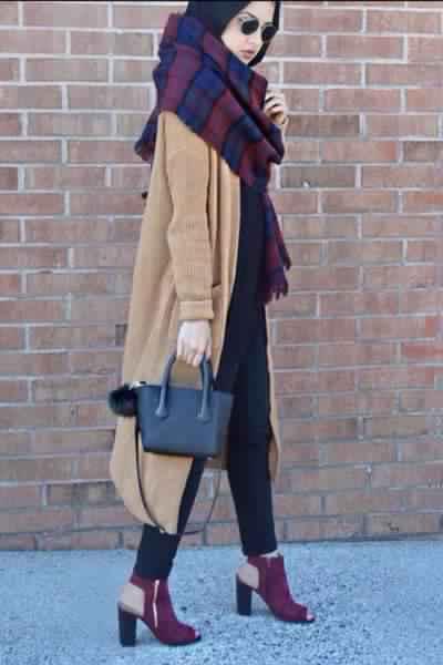 styles-de-hijab-modernes7