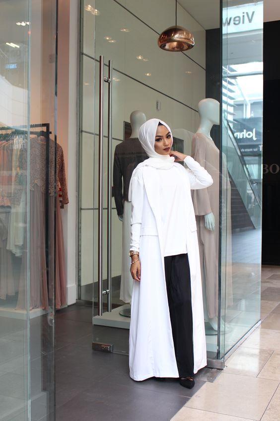 styles-de-hijab-modernes8