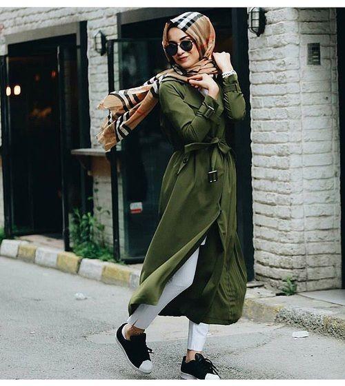 styles-de-hijab6