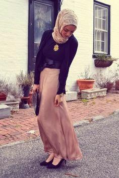 tenues-de-hijab-hyper-stylees