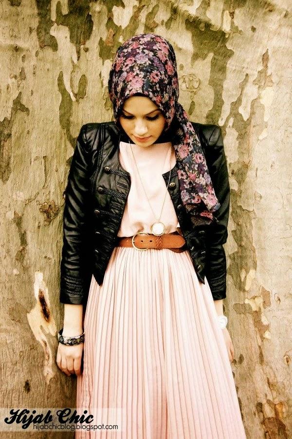 tenues-de-hijab-hyper-stylees1