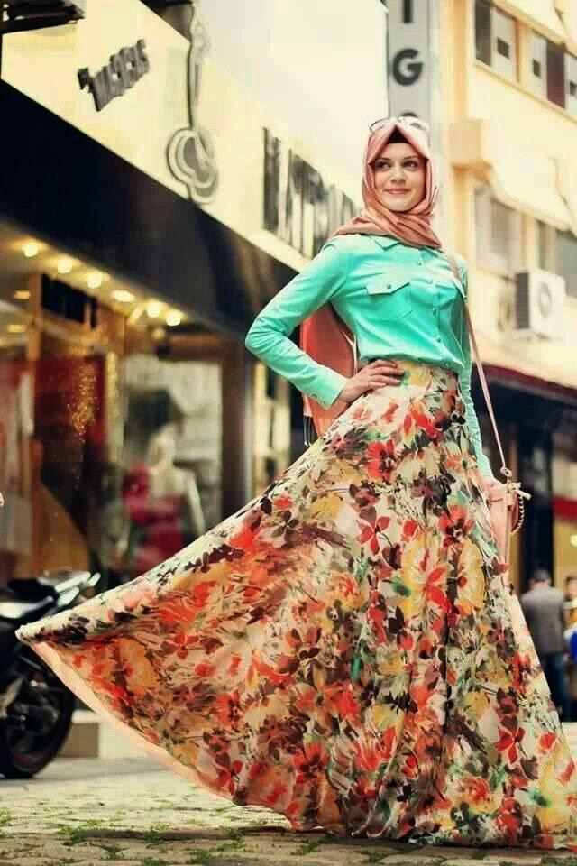 tenues-de-hijab-hyper-stylees11