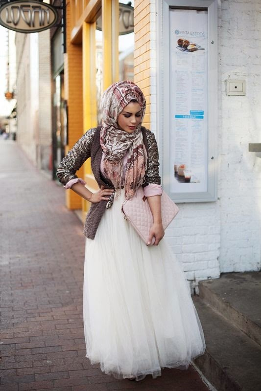 tenues-de-hijab-hyper-stylees12