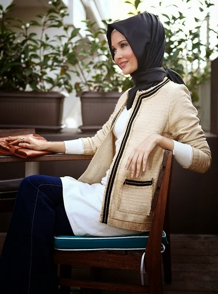 tenues-de-hijab-hyper-stylees13