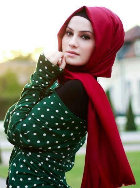 tenues-de-hijab-hyper-stylees14